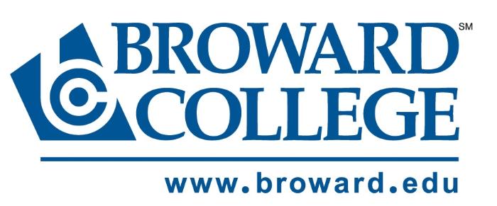 Somerset Academy - Central Miramar Campus