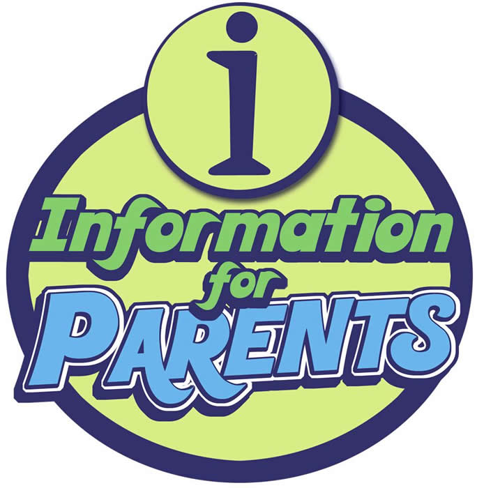 new parent orientation information somerset preparatory middle