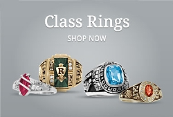 Jostens Rings - Somerset Academy - Central Miramar Campus