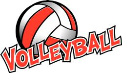Middle School & Varsity Girls Volleyball TRYOUTS
