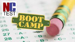 EXCEL BOOT CAMP REGISTRATION FOR FALL 2018